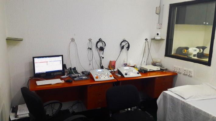 audio room.jpg