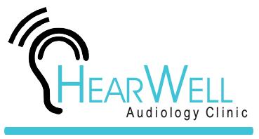HearWell_Logo