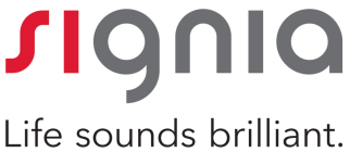 signia-logo-1014x479